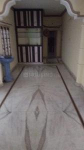 Gallery Cover Image of 3700 Sq.ft 4 BHK Independent House for buy in Kapra for 20000000