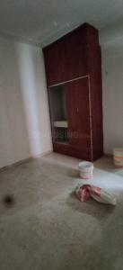 Gallery Cover Image of 485 Sq.ft 1 BHK Apartment for buy in Hunny Tani Homes, Sector 105 for 1700000