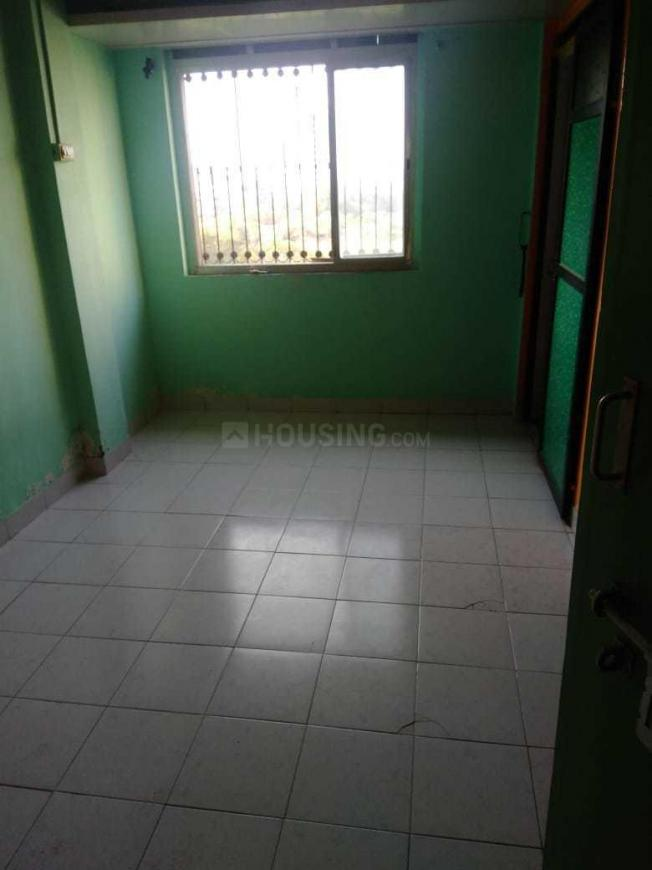 Living Room Image of 200 Sq.ft 1 RK Apartment for rent in Malad West for 9000