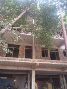 Gallery Cover Image of 1200 Sq.ft 3 BHK Apartment for buy in Palam Vihar for 7500000