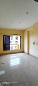 Gallery Cover Image of 680 Sq.ft 1 BHK Apartment for buy in Kopar Khairane for 7200000
