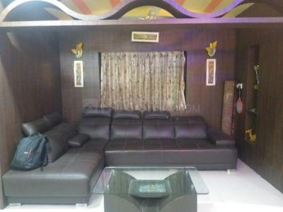 Gallery Cover Image of 2350 Sq.ft 3 BHK Independent House for rent in Chala for 19999