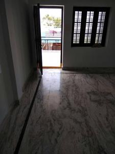 Gallery Cover Image of 850 Sq.ft 1 BHK Independent House for buy in Rampally for 4200000