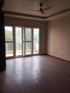 Gallery Cover Image of 3300 Sq.ft 3 BHK Independent Floor for rent in DLF Phase 4 for 52000