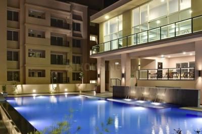 Gallery Cover Image of 1388 Sq.ft 2 BHK Apartment for buy in Ganapathy for 7400000