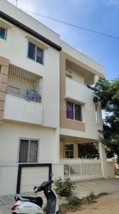 Gallery Cover Image of 2000 Sq.ft 5 BHK Independent Floor for buy in Singasandra for 17500000