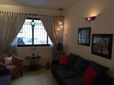 Gallery Cover Image of 420 Sq.ft 1 BHK Apartment for rent in Wadala for 40000