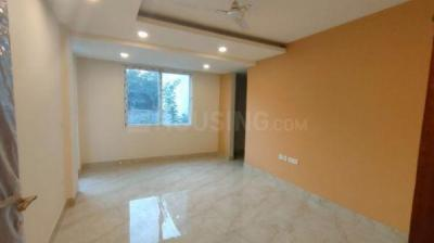 Gallery Cover Image of 9500 Sq.ft 6 BHK Independent House for buy in DLF Phase 1 for 120000000