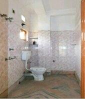 Common Bathroom Image of 1063 Sq.ft 2 BHK Apartment for buy in Sodepur for 3000000