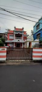 Gallery Cover Image of 3600 Sq.ft 5 BHK Independent House for buy in Behala for 22000000