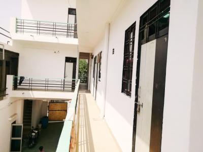 Balcony Image of Bard PG in Bijwasan