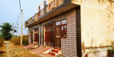 Gallery Cover Image of 950 Sq.ft 3 BHK Independent House for buy in Green Residency, Noida Extension for 3530000