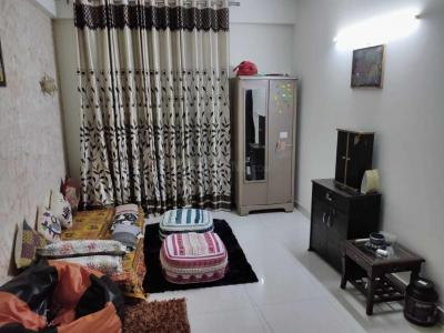 Gallery Cover Image of 1100 Sq.ft 2 BHK Independent Floor for rent in DLF Phase 4 for 27000