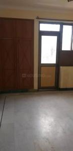 Gallery Cover Image of 2700 Sq.ft 4 BHK Apartment for rent in Sector 22 Dwarka for 35000