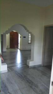 Gallery Cover Image of 1400 Sq.ft 2 BHK Independent House for rent in Kartik Nagar for 22500