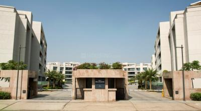 Gallery Cover Image of 4216 Sq.ft 4 BHK Independent Floor for buy in Lunkad Sky Belvedere, Sanjay Park for 65000000