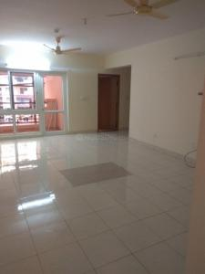 Gallery Cover Image of 1700 Sq.ft 2 BHK Apartment for rent in J P Nagar 8th Phase for 15000