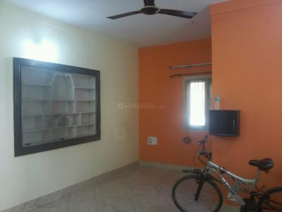 Gallery Cover Image of 1300 Sq.ft 2 BHK Independent House for rent in Jeevanbheemanagar for 20000