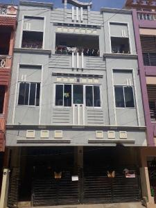 Gallery Cover Image of 1000 Sq.ft 2 BHK Independent House for rent in Jamalia for 17500