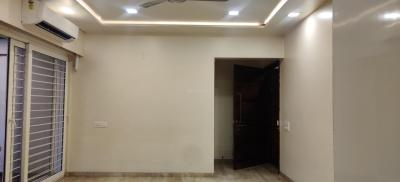 Gallery Cover Image of 1600 Sq.ft 3 BHK Apartment for rent in Camp for 46000