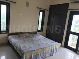 Gallery Cover Image of 529 Sq.ft 1 BHK Apartment for rent in Omicron III Greater Noida for 7000