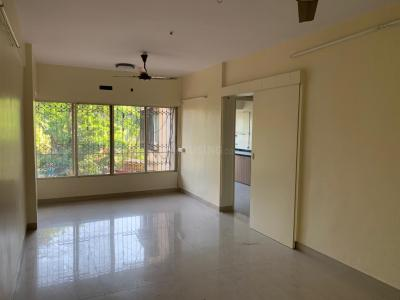 Gallery Cover Image of 1200 Sq.ft 2 BHK Apartment for rent in Andheri West for 78000