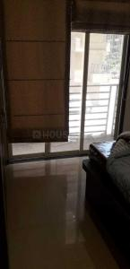 Gallery Cover Image of 1370 Sq.ft 3 BHK Apartment for buy in Virar West for 4951000