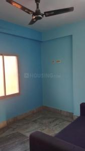Gallery Cover Image of 750 Sq.ft 3 BHK Apartment for buy in Palta for 1800000