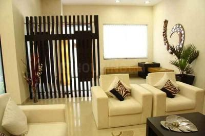 Gallery Cover Image of 2893 Sq.ft 4 BHK Villa for buy in Mundla Nayta for 9000000