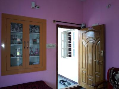 Gallery Cover Image of 700 Sq.ft 2 BHK Apartment for rent in Jayanagar for 14000