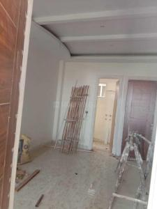 Gallery Cover Image of 1345 Sq.ft 3 BHK Independent House for buy in Noida Extension for 3650000