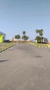 863 Sq.ft Residential Plot for Sale in Thirumullaivoyal, Chennai
