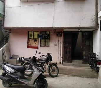 Gallery Cover Image of 1760 Sq.ft 8 BHK Independent House for rent in Ashok Nagar for 65000