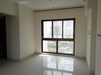 Gallery Cover Image of 993 Sq.ft 2 BHK Apartment for buy in Mulund West for 18000000