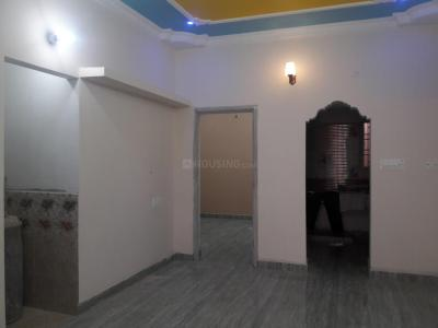 Gallery Cover Image of 1350 Sq.ft 3 BHK Independent House for buy in Ayappakkam for 7000000
