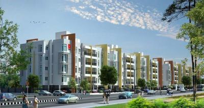 Gallery Cover Image of 1525 Sq.ft 3 BHK Apartment for buy in Anna Nagar West for 16775000