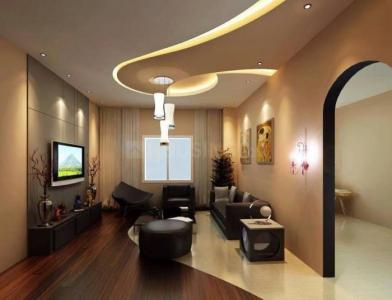 Gallery Cover Image of 1350 Sq.ft 4 BHK Independent Floor for buy in Sector 24 Rohini for 7100000