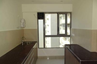 Gallery Cover Image of 1150 Sq.ft 2 BHK Apartment for rent in Promenade At The Address by The Wadhwa Group, Ghatkopar West for 41000