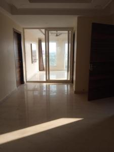 Hall Image of Ritika PG in Sector 23