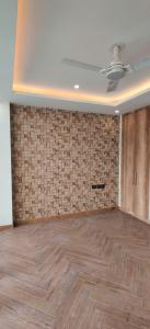 Gallery Cover Image of 2700 Sq.ft 4 BHK Independent Floor for buy in Sushant Lok I for 24500000