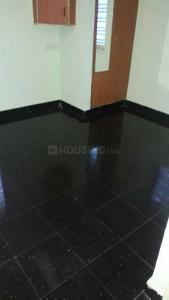 Gallery Cover Image of 900 Sq.ft 2 BHK Apartment for rent in Hebbal Kempapura for 15000