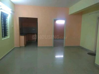 Gallery Cover Image of 450 Sq.ft 1 BHK Apartment for rent in Mira Road East for 22000