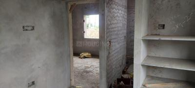 Gallery Cover Image of 491 Sq.ft 1 BHK Apartment for buy in Medavakkam for 2500000