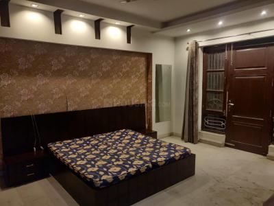 Gallery Cover Image of 2500 Sq.ft 3 BHK Independent House for rent in Sector 30 for 55000