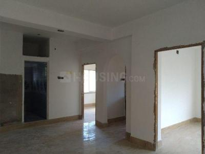 Gallery Cover Image of 1060 Sq.ft 3 BHK Apartment for buy in Ariadaha for 2756000