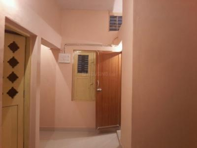 Gallery Cover Image of 700 Sq.ft 1 BHK Apartment for rent in Banashankari for 7500