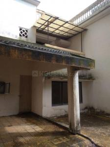 Gallery Cover Image of 3700 Sq.ft 4 BHK Independent House for rent in Thane West for 60000
