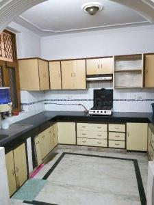 Gallery Cover Image of 4500 Sq.ft 7 BHK Independent House for buy in Sector 41 for 25000000
