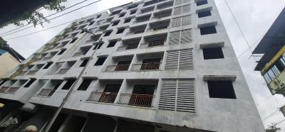 Gallery Cover Image of 355 Sq.ft 1 RK Apartment for buy in Dombivli West for 2239175