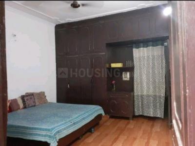 Bedroom Image of Mittals PG in Rajouri Garden